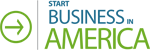 Business in America Gold Sponsor