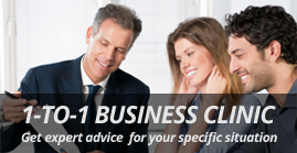 Get Expert Advice from Experienced US Lawyers and Entrepreneurs